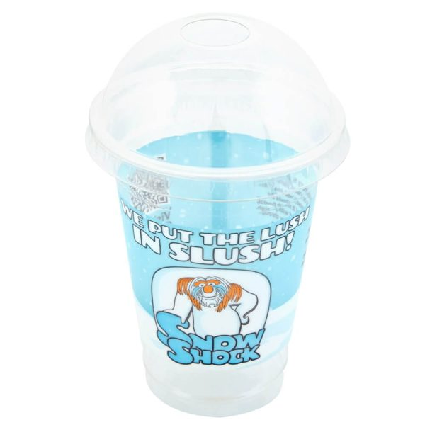 domed-lid-to-fit-regular-slush-cup-3-