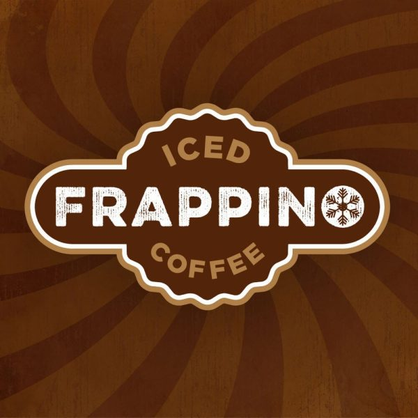 frappino-placeholder-