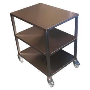 large-stainless-steel-table-stand