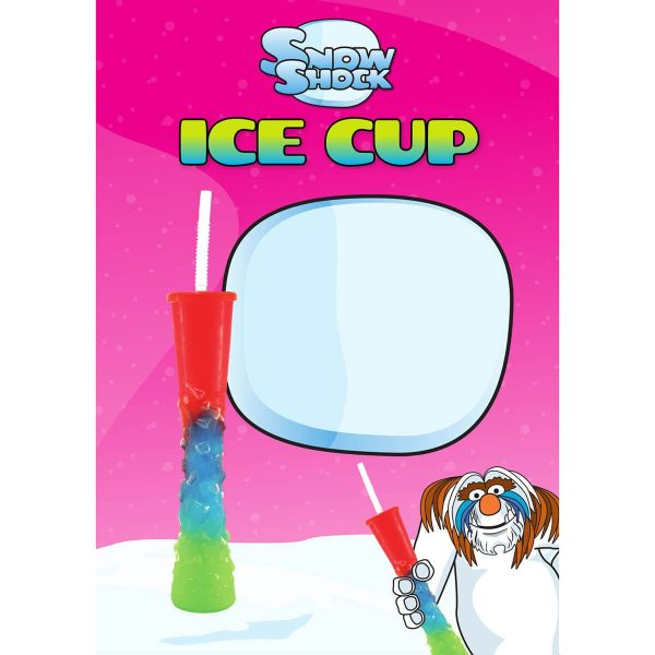 A3-Ice-Cup-Poster_April2018