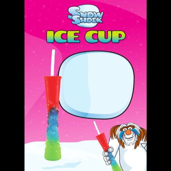 A3 Ice Cup Poster_April2018 Squared