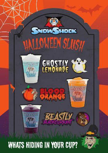 A4 Poster Halloween 2018_sml