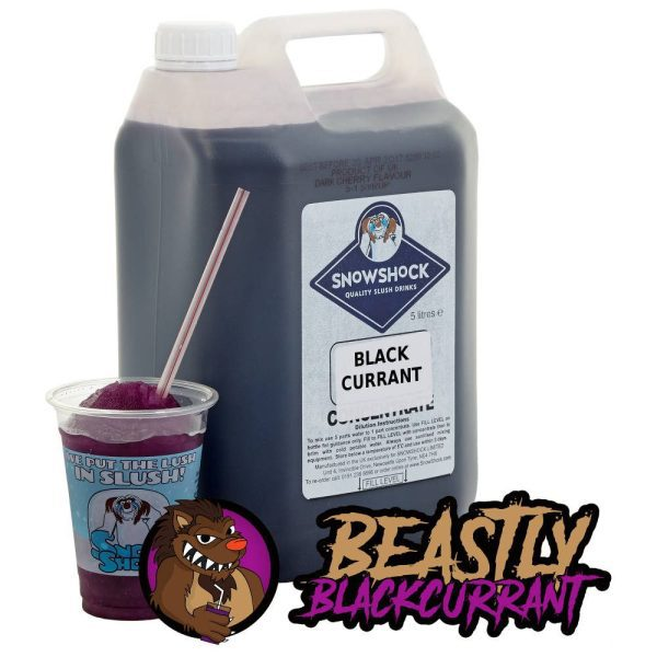 Beastly_Black_Currant_label_2