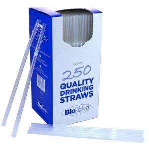 Bio Straws