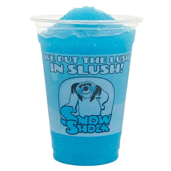 Blue Bubblegum_5