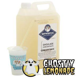 Ghostly_Lemonade_Label