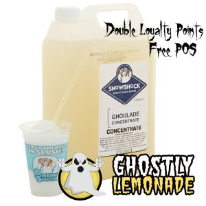 Ghostly_Lemonade_label_new