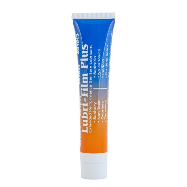 Small Lubricant