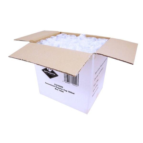 Snow Reg Box Open_web