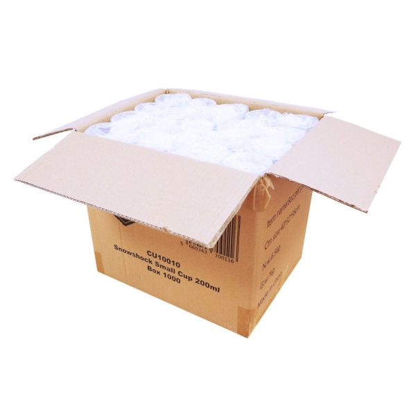 Snow Sml Box Open_web