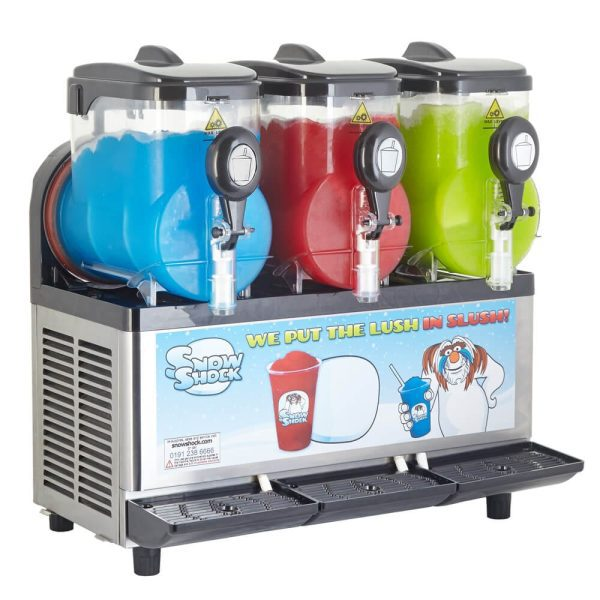 compact-treble-slush-machine-2
