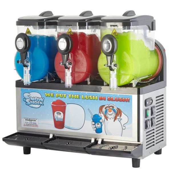 compact-treble-slush-machine-3