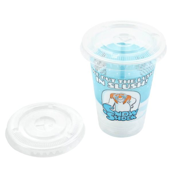 flat-lid-to-fit-regular-slush-cup-2