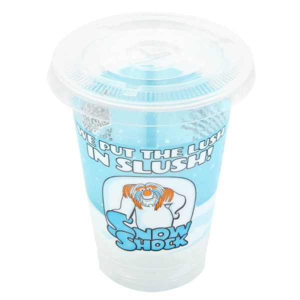 flat-lid-to-fit-regular-slush-cup-3