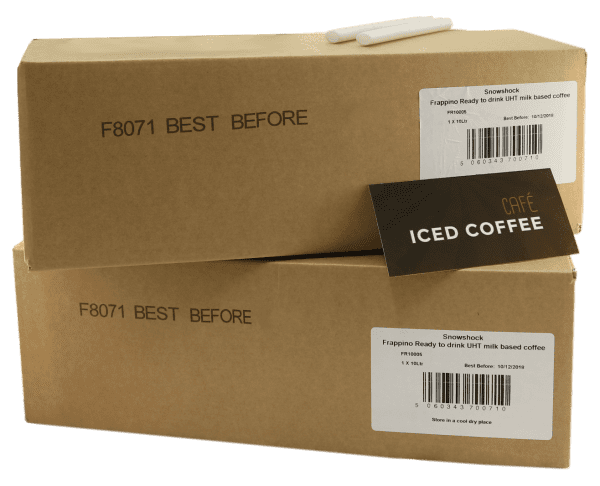 frappino_2_x_10ltr_2-Frappino Iced Coffee – (2 x10Ltr Bag-in-Box)
