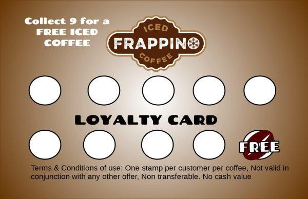 frappino_loyalty_card_jpeg