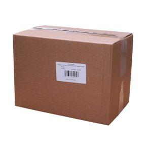 frappino_outer_box-Frappino Iced Coffee – (2 x10Ltr Bag-in-Box)