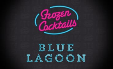 Frozen Cocktails_BlueLagoon