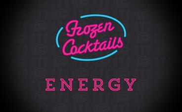 Frozen Cocktails_Energy