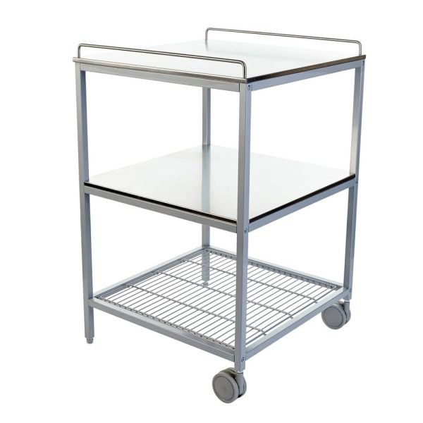 stainless-steel-table-stand-1