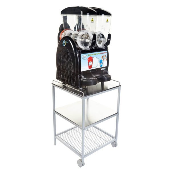 stainless-steel-table-stand-3