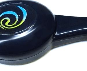 Comp handle