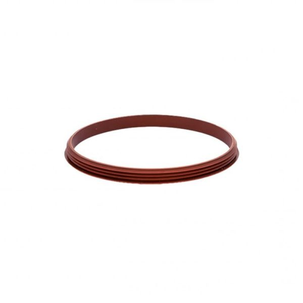 GBG_Rear_Tank_Gasket_Seal