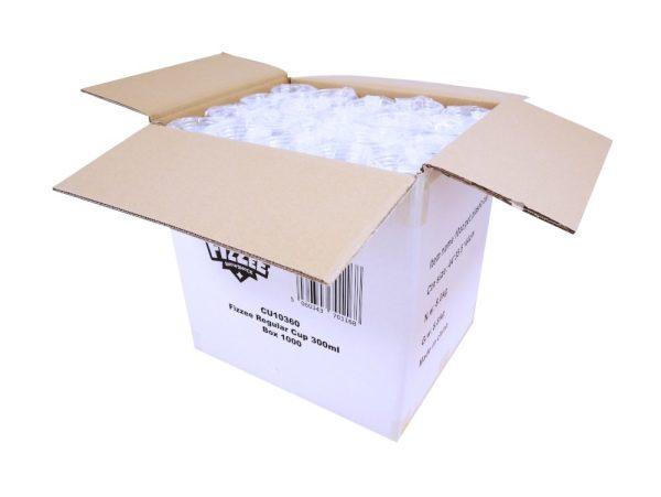 Fizz Reg Box Open_web