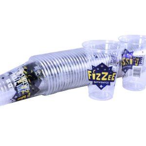 Fizz Reg Cup_web