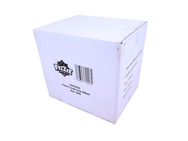 Fizz Lrg Box Front_web