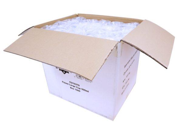 Fizz Lrg Box Open_web