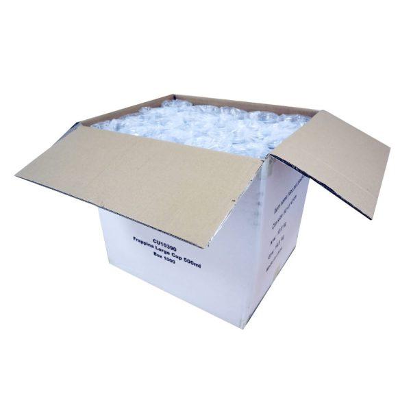 Frap Lrg Box Open_web