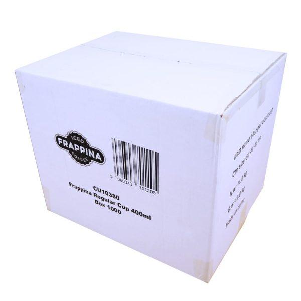 Frap Reg Box Front_web