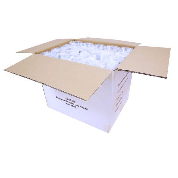 Frap Reg Box Open_web