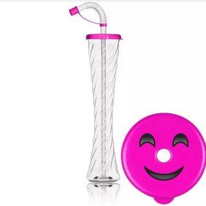 Pink_Emoji_Slush Cup_001