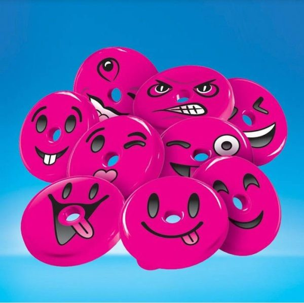Pink_Emoji_Slush Cup_002