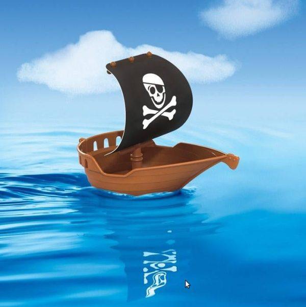 Pirate_Slush Cup_002