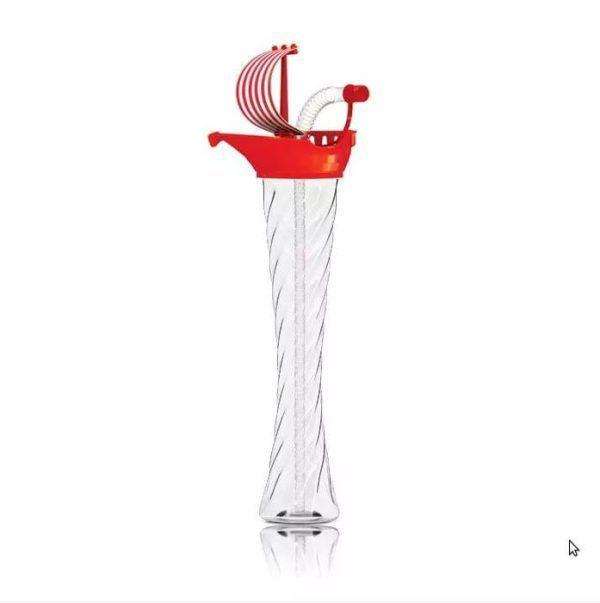 Red_Pirate_Slush Cup_001