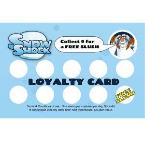 loyalty_card_85x55